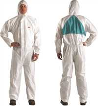 3M04671946775,Coveralls,3M Industrial & Transportation