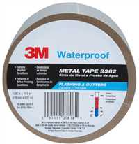 3M05111107818,Tapes,3M Industrial & Transportation