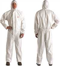 3M05113149790,Coveralls,3M Industrial & Transportation