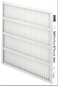 A173500011,Air Filters,American Air Filter / AAF International
