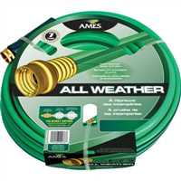 A4008000A,Garden Hoses, Parts & Accessories,Ames - True Temper
