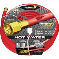 A4008600A,Garden Hoses, Parts & Accessories,Ames - True Temper