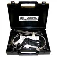 A5221,Pipe Testing Equipment,Atlanta Special Products, 2079