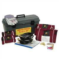 A7050,Pipe Freezing Kits,Atlanta Special Products, 2079