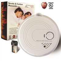 AAPC9VCOS,Smoke Detectors,Apollo America/Fka Air Prod & Contr, 9632