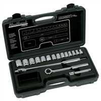 B1217MNB,Socket Sets,Blackhawk Hand Tools
