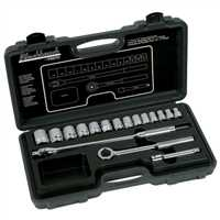 B1217S,Socket Sets,Blackhawk Hand Tools