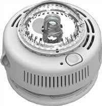 B7010BSL,Smoke Detectors,BRK Electronics / First Alert