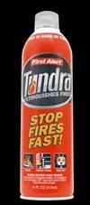 BBRACKETAF400,Fire Extinguishers,BRK Electronics / First Alert