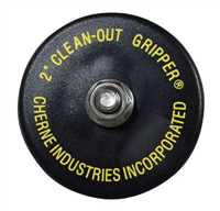 C270168,Test Plugs and Balls,Cherne Industries, Inc.