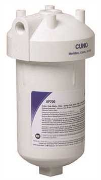 CAP200,Water Filtration,3M Purification, 1657