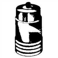 CAP51706,Filter Cartridges,3M Purification, 1657