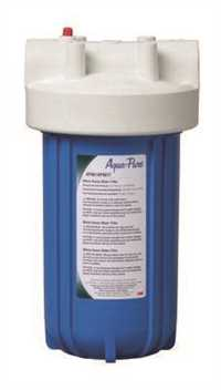CAP801,Water Filtration,3M Purification, 1657