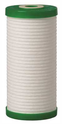 CAP811,Filter Cartridges,3M Purification, 1657