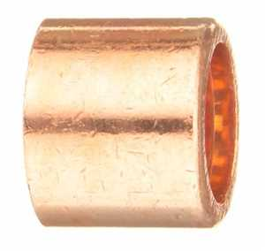 Elkhart Products Corporation 1911 Copper Bushings 10030538