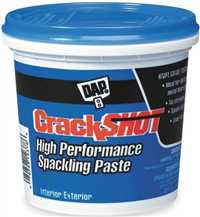 D12378,Surface Repair,Dap, Inc., 2177