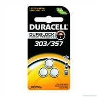DD303357BPK,Batteries,Duracell, Inc., 1120