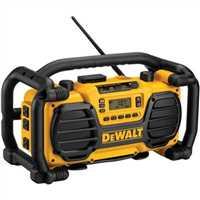 DDC012,Radios,Dewalt Industrial Tool Co.