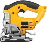 DDC330B,Jig Saws,Dewalt Industrial Tool Co., 7577