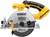 DDC390B,Circular Saws,Dewalt Industrial Tool Co.