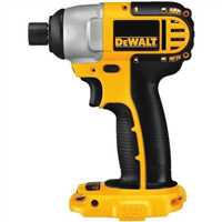 DDC825B,Impact Drivers,Dewalt Industrial Tool Co.