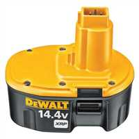 DDC9091,Battery Packs & Chargers,Dewalt Industrial Tool Co., 7577