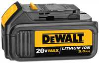 DDCB200,Battery Packs & Chargers,Dewalt Industrial Tool Co., 7577
