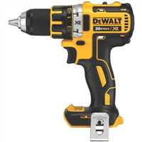 DDCD790B,Drills,Dewalt Industrial Tool Co.
