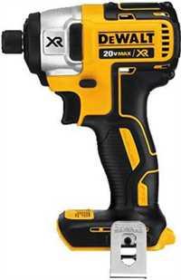 DDCF886B,Impact Drivers,Dewalt Industrial Tool Co.