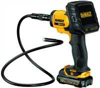 DDCT411S1,Inspection Cameras,Dewalt Industrial Tool Co.