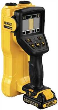 DDCT418S1,Inspection Cameras,Dewalt Industrial Tool Co.