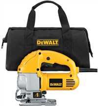 DDW317K,Jig Saws,Dewalt Industrial Tool Co., 7577