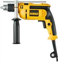 DDWE5010,Hammer Drills,Dewalt Industrial Tool Co.