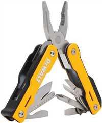 DDWHT71843,Utility Knives,Dewalt Industrial Tool Co.