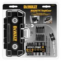 DDWMTCIR20,Drill Bits,Dewalt Industrial Tool Co.