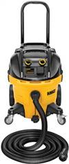 DDWV012,Shop Vacuums,Dewalt Industrial Tool Co.