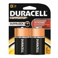 DMN1300,Batteries,Duracell, Inc., 1120