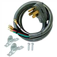 E61245,Appliance Cords,Ez-Flo International, Inc.