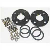 G559601,Pump Flanges,Grundfos Pumps Corporation