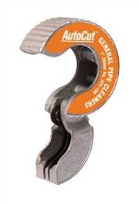 GATC100,Pipe & Tubing Cutters,General Wire Spring Company