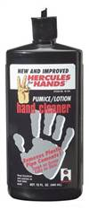H45325,Hand Cleaners,Hercules Chemical Co, Inc.