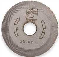 I23RF,Locks, Latches, Keys, Keying,Kaba Ilco Corp, 24685