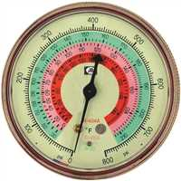 JM2825,Pressure Gauges,JB Industries, Inc.