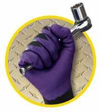 K40226,Gloves,Kimberly Clark Professional Global