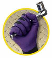 K40229,Gloves,Kimberly Clark Professional Global