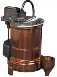 L257,Sump Pumps,Liberty Pumps, 856