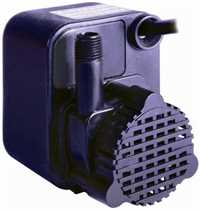 L518200,Submersible Pumps,Little Giant Pump Co.