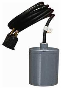 L599117,Pump Switches,Little Giant Pump Co.