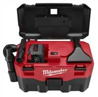 M078020,Shop Vacuums,Milwaukee Electric Tool Corp.