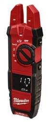 M220520,Voltage Meters,Milwaukee Electric Tool Corp.